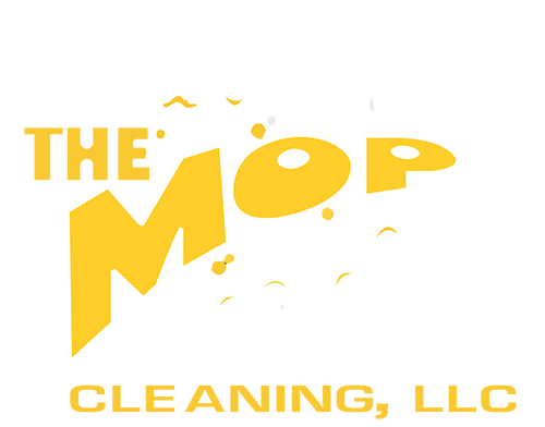 Harford-County-House-Cleaning-Service-Mopsquad-Logo2