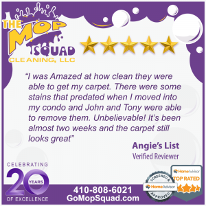 MOP-SQUAD-House-Commercial-Cleaning-Review-HA-Angi-Reviewer-1