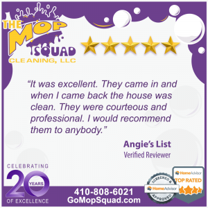 MOP-SQUAD-House-Commercial-Cleaning-Review-HA-Angi-Reviewer-3