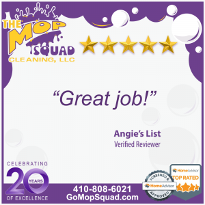 MOP-SQUAD-House-Commercial-Cleaning-Review-HA-Angi-Reviewer-4