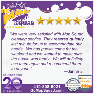 MOP-SQUAD-House-Commercial-Cleaning-Review-HA-Jannis-S-Final