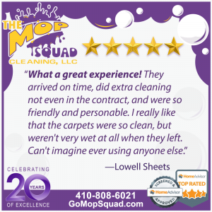 MOP-SQUAD-House-Commercial-Cleaning-Review-HA-Lowell-S-Final