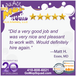 MOP-SQUAD-House-Commercial-Cleaning-Review-HA-Matt-H-Final